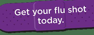 The Flu Shot is Still Encouraged This Season