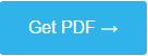 get-pdf-btn