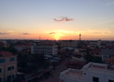 day-10-sunset-over-siem-reap