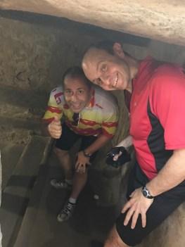 day-2-cu-chi-tunnels-5