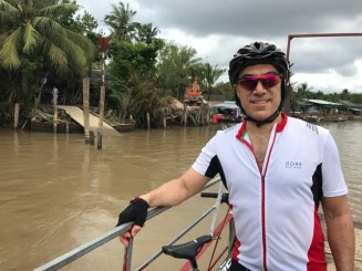 day-3-cross-the-mekong-local-style-2