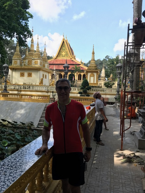 day-4-me-at-the-temple