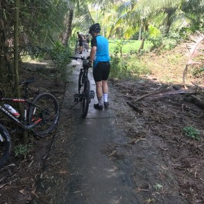 day-4-some-of-the-slippery-trail4