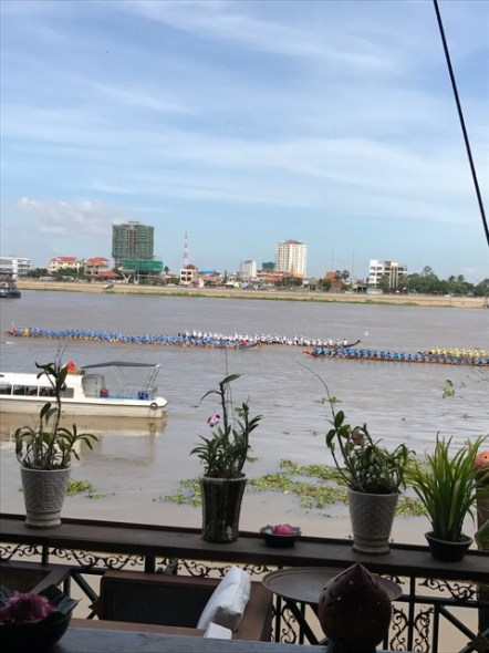 day-6-arriving-in-cambodia2