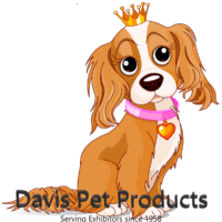 Davis Pet Products