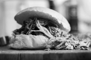 blog-pulled-pork