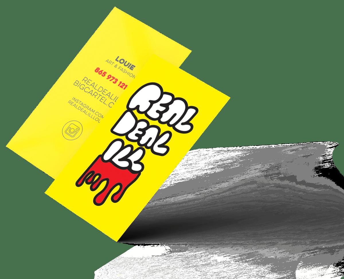 readdeal-mock