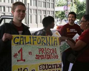 Protester-Prison-Spending