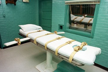 ACLU Files Suit Demanding Accountability In California Execution Protocols