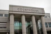 Mixed Verdict in Narcotics Case