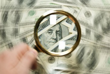 Sunday Commentary II: The Need For Transparency Underlies the Problem of Money in Politics