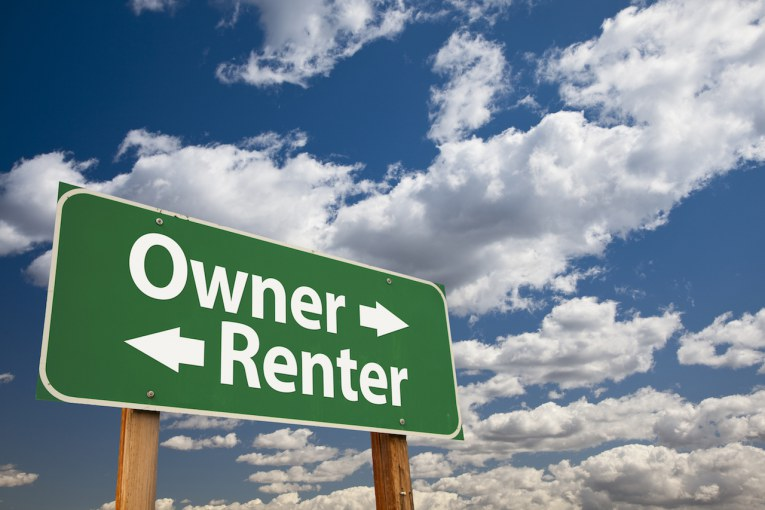 Guest Commentary: Renters Rights Ordinance is Long Overdue