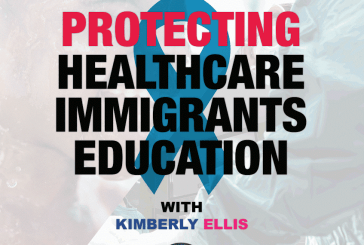 Join Us Tonight – Discuss Protecting Healthcare, Immigrants, and Education