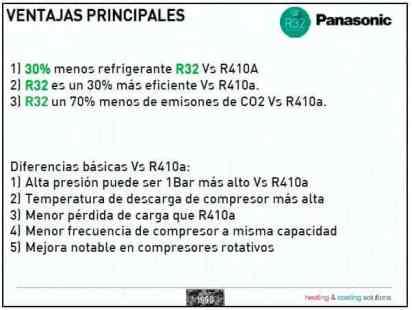 VENTAJAS PRINCIPALES3