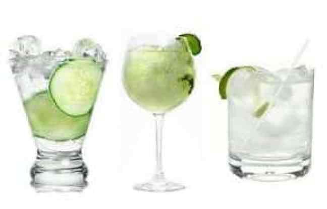 gin-tonics-300x192