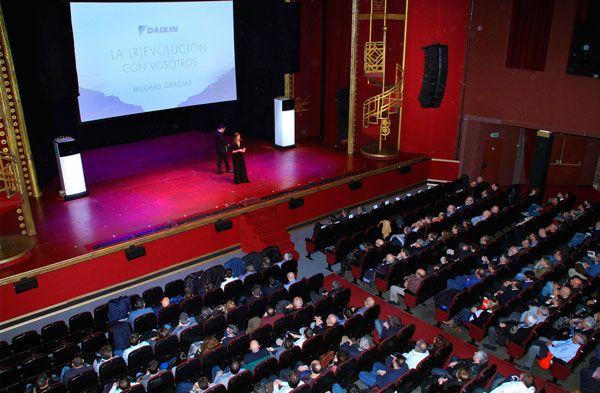 presentacion-web