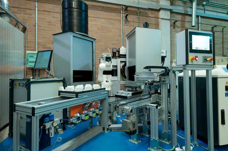Nuevas tecnologías para fabricación de paneles solares reciclables