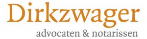 logo-dirkzwager-advocaten-notarissen-png