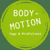 logo-body-motion-140x140-png