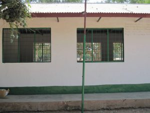 renovatie-upper-and-basic-school-2013