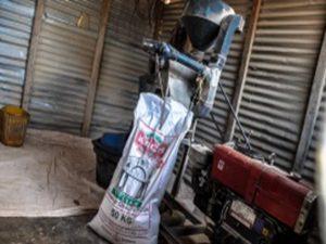 rice-milling-machine-2011