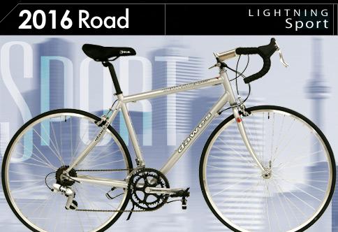 Bike Hierarchy Wv Cycling