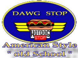 DawgstopIcon1