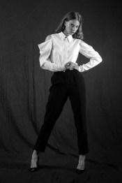 dawid_sternal_natalia_niemczyk_fashion_bnw1