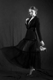 dawid_sternal_natalia_niemczyk_fashion_czarnobiale