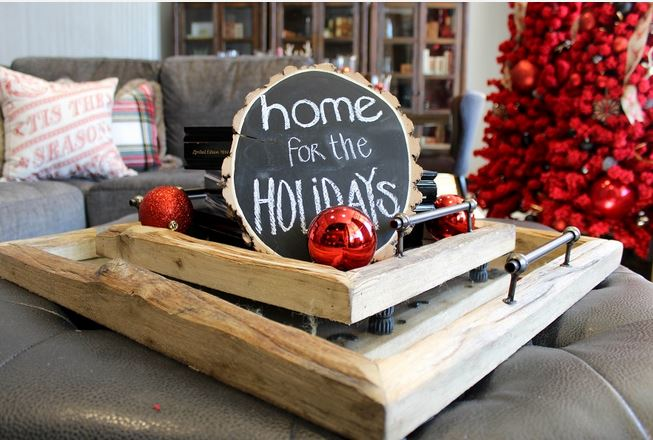 Holiday Finds In Sioux Falls SD Dawley Farm Village