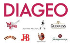 Diageo – In-House Trade Mark Opportunity in London!