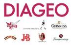 Diageo-Dawn-Ellmore