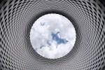 Dawn Ellmore Employment sky