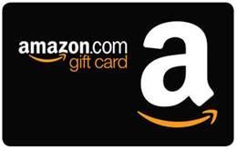 Amazon-DawnEllmore