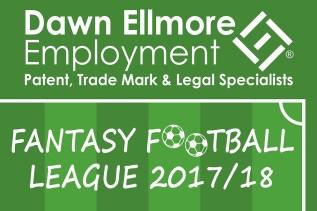 dawnellmore-football