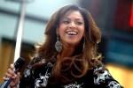 Luke Rehbein - Trademark news on Linkedin - Beyonce 1