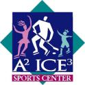 10 admission public skate pass to the Ann Arbor Ice Cube