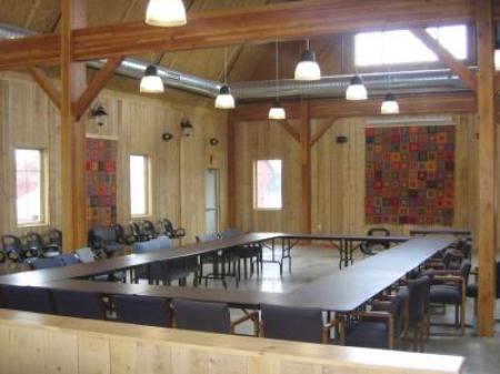 Barn_interior7