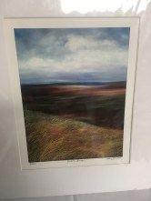 """Prairie Breeze"" by Mary Johnston"