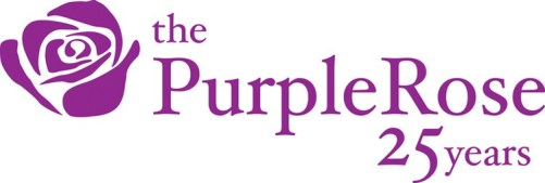 2 tickets to a show at the Purple Rose Theatre Company