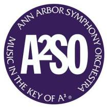 """""""Gift of Music"""" $50 certificate to Ann Arbor Symphony Orchestra"""