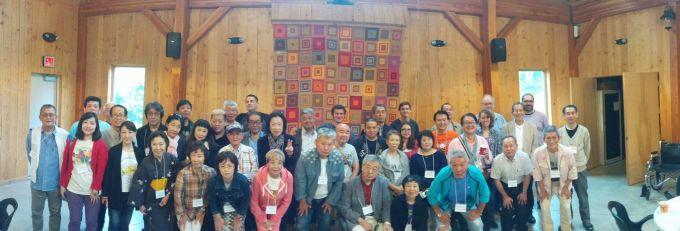 japanese visit 2015