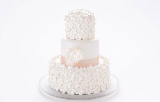 Wedding Cakes 15 07242016 Ky