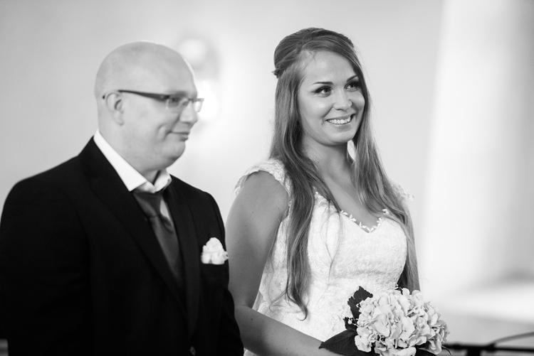 Jenny+Thorbjörn_046sv