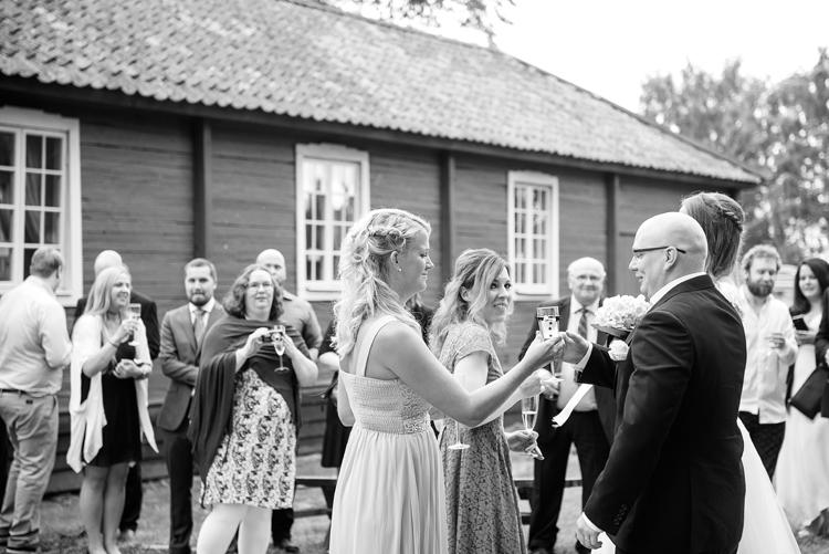 Jenny+Thorbjörn_137sv