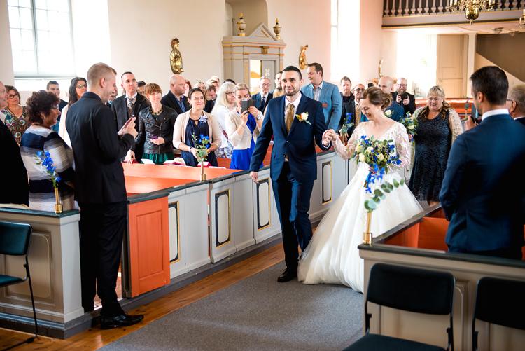 bröllop vårdnäs kyrka_bröllopsfotograf östergötland_04
