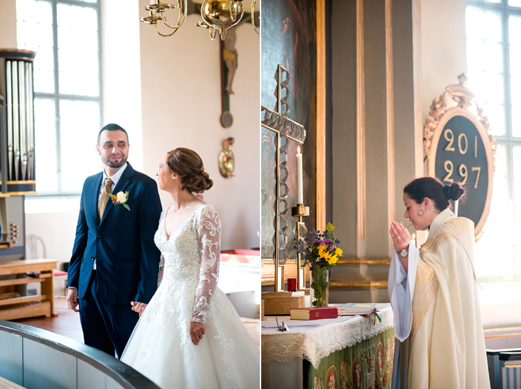 bröllop vårdnäs kyrka_bröllopsfotograf östergötland_06