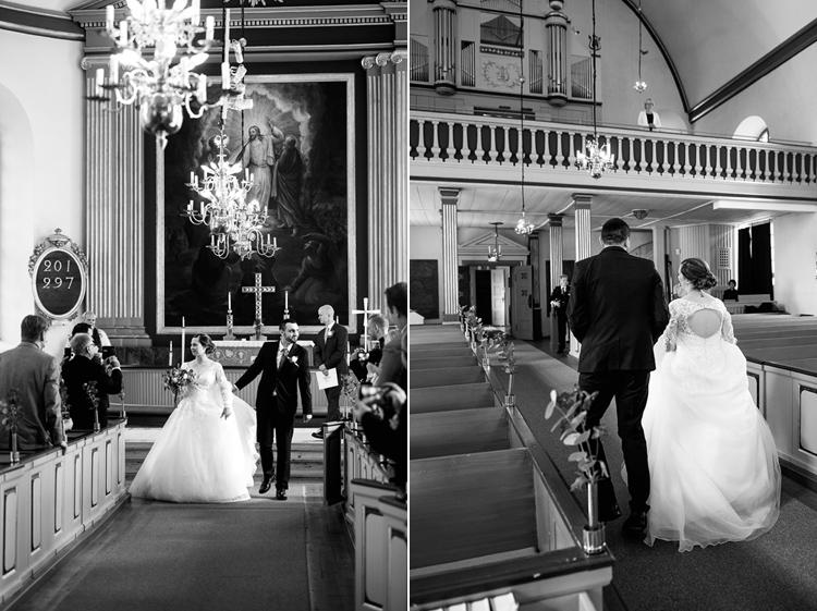 bröllop vårdnäs kyrka_bröllopsfotograf östergötland_10