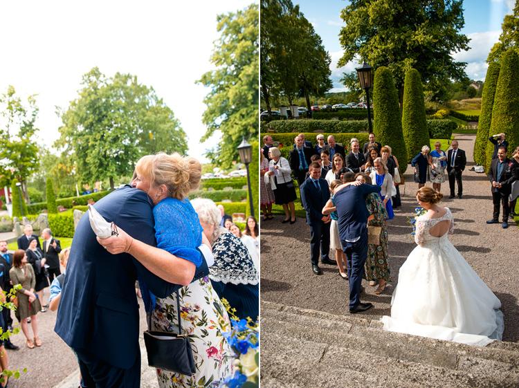 bröllop vårdnäs kyrka_bröllopsfotograf östergötland_15