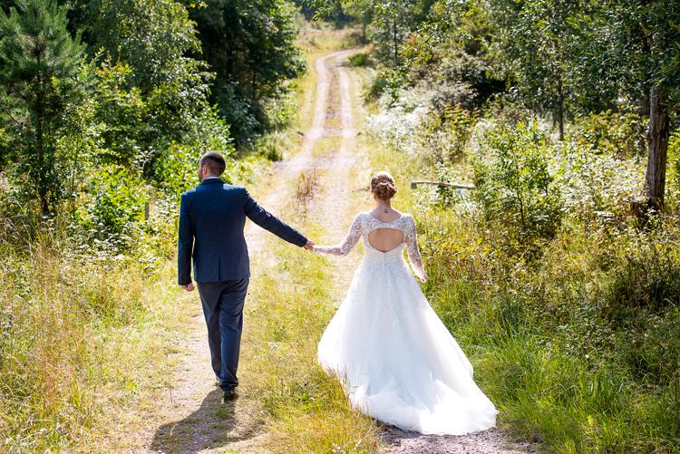 bröllop vårdnäs kyrka_bröllopsfotograf östergötland_21